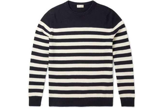 1-breton-stripe-jumper