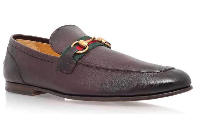 1-pair-loafers