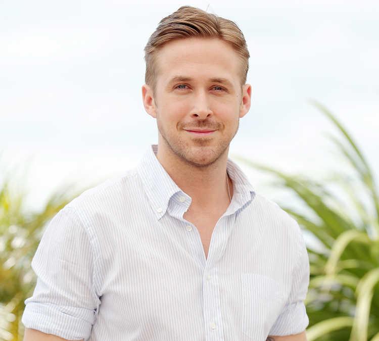1 - Ryan-Gosling-Casual