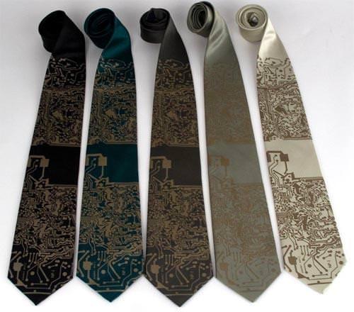 2011-Trend-Men-Tie, patterns