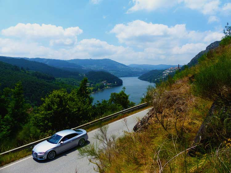 Audi-a5-s5-porto-portugal-press-launch-10