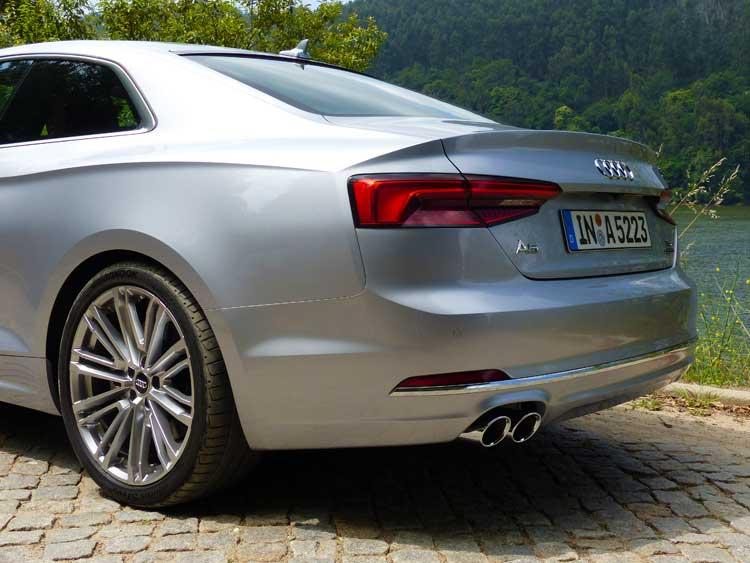 Audi-a5-s5-porto-portugal-press-launch-13