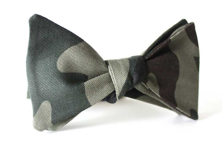 Bow ties for men 2014 (1)