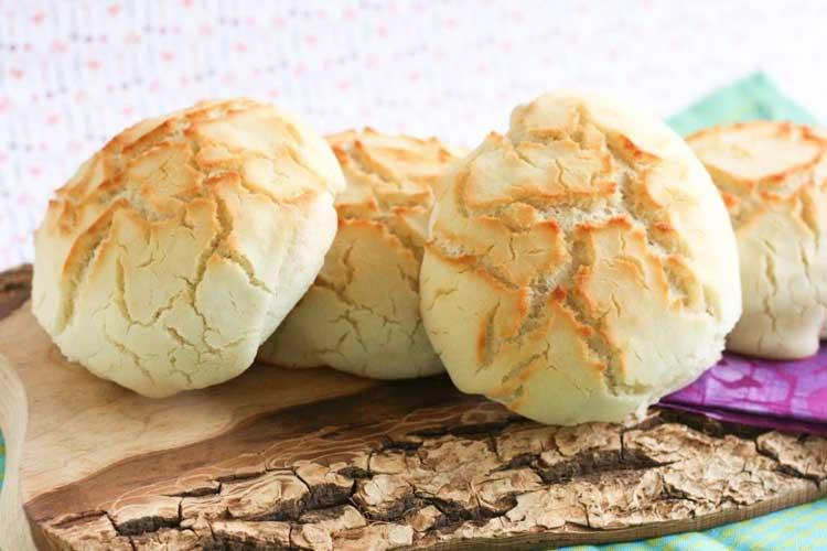Dutch-Crunch-Bread