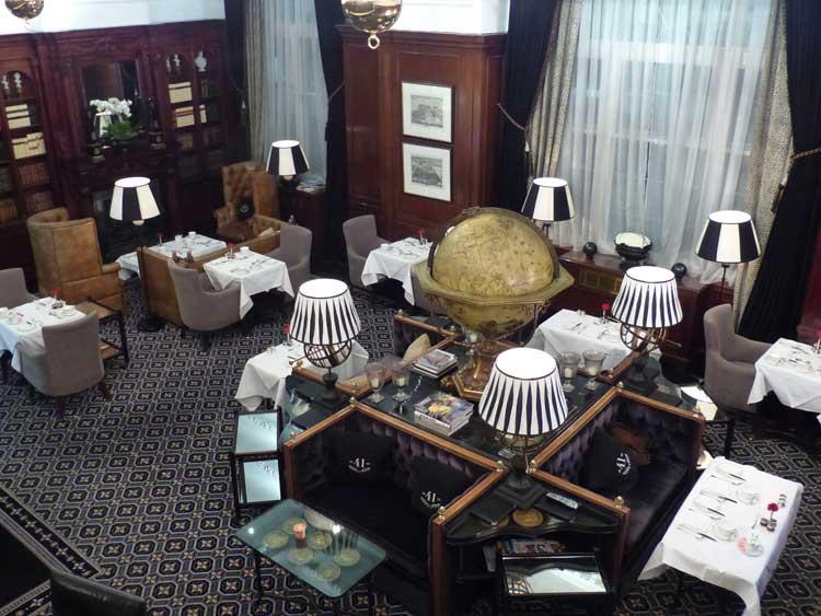 hotel-41-buckingham-palace-road-london-menstylefashion-18