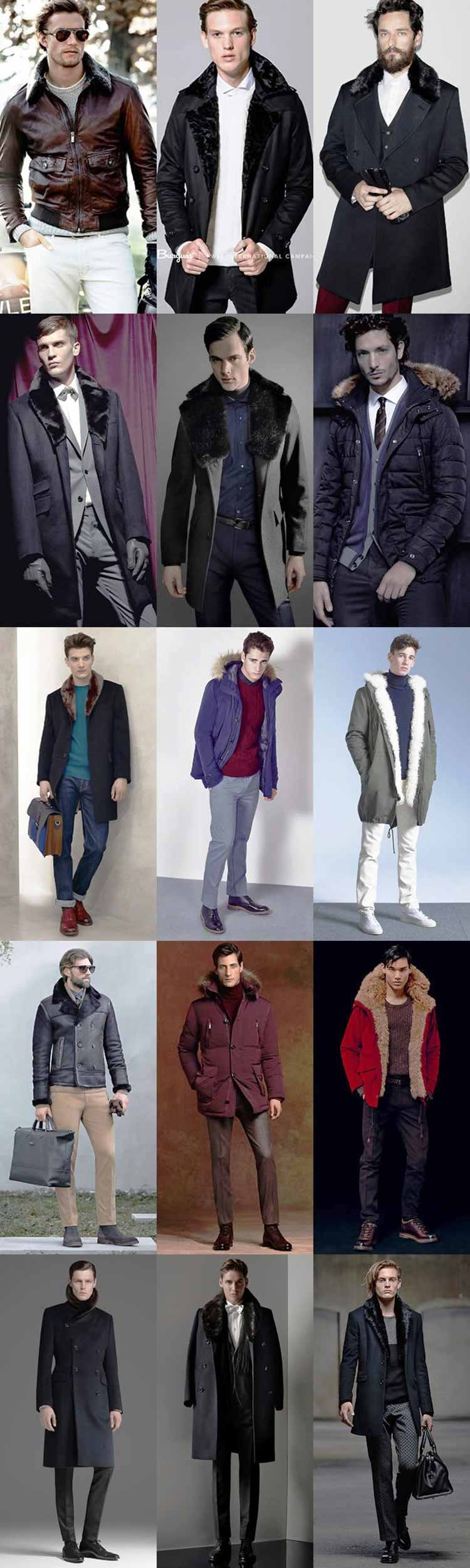 how-to-wear-fur-1