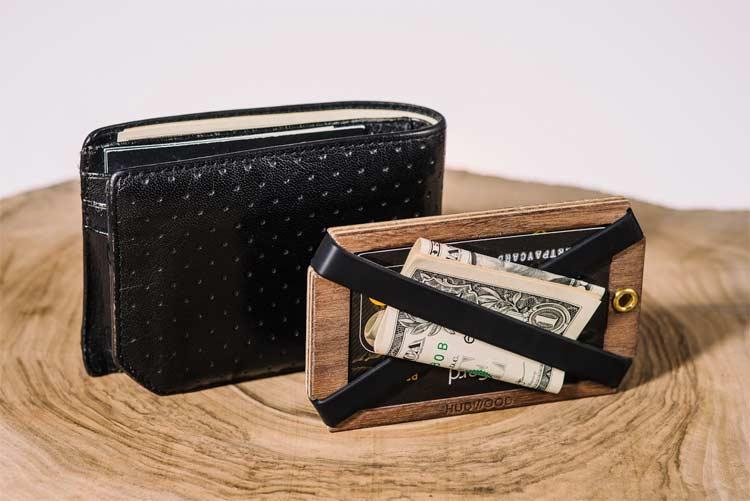 Hudwood-wooden-wallet