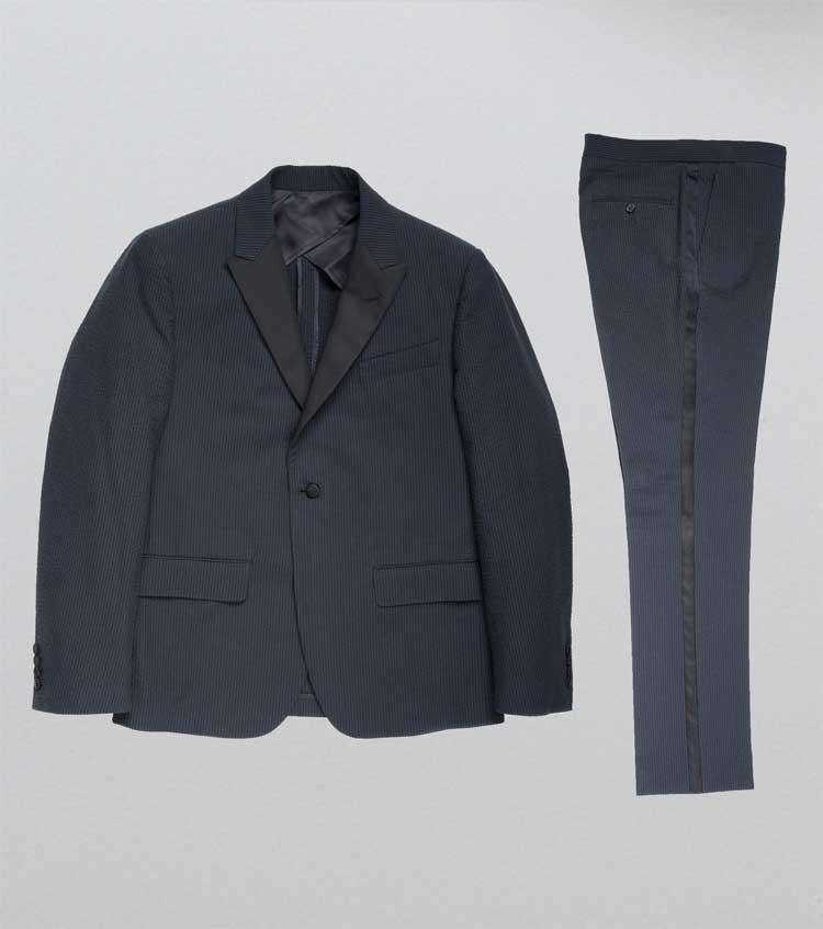Krewe-Tuxedo