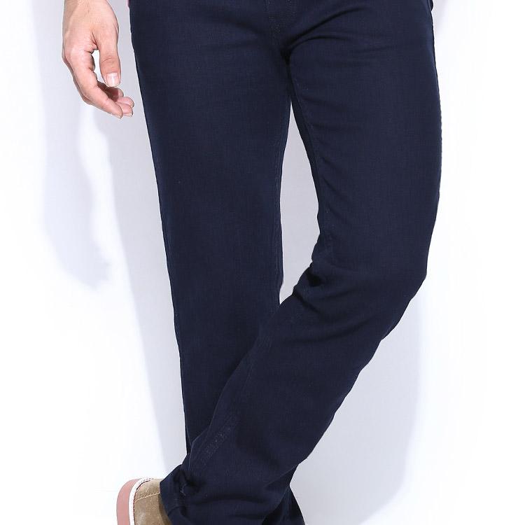 Levis-Men-Navy-511-Slim-Fit-Jeans_1_e2ff08dc5efa1a723c68213628fd52dc