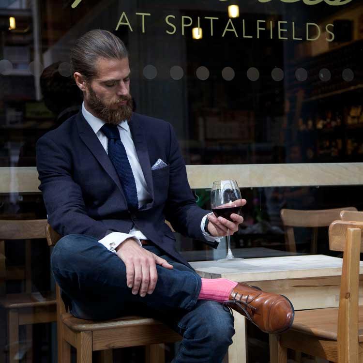 London-Sock-Company-1