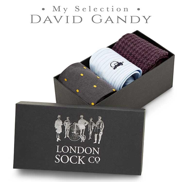 London-Sock-Company-David-Gandy-Selection