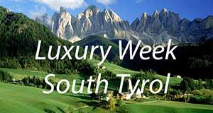 Luxury-Week-South-Tyrol-300