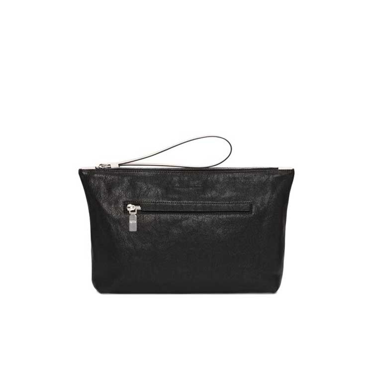 MCQUEEN-HYBRID-LEATHER-POUCH