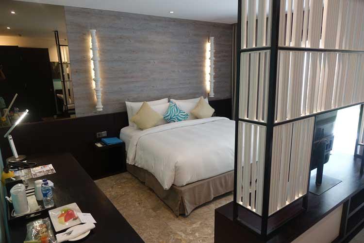 Montigo-Resorts-Semiyak-Premier-Room.jpg-King-size