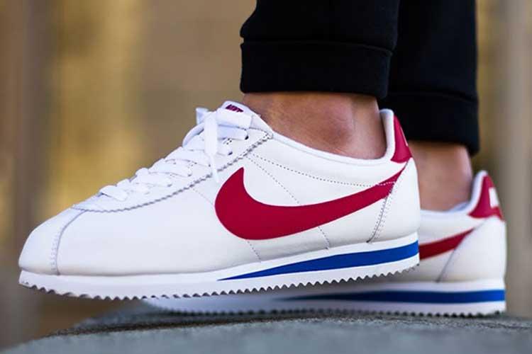 Nike-Classic