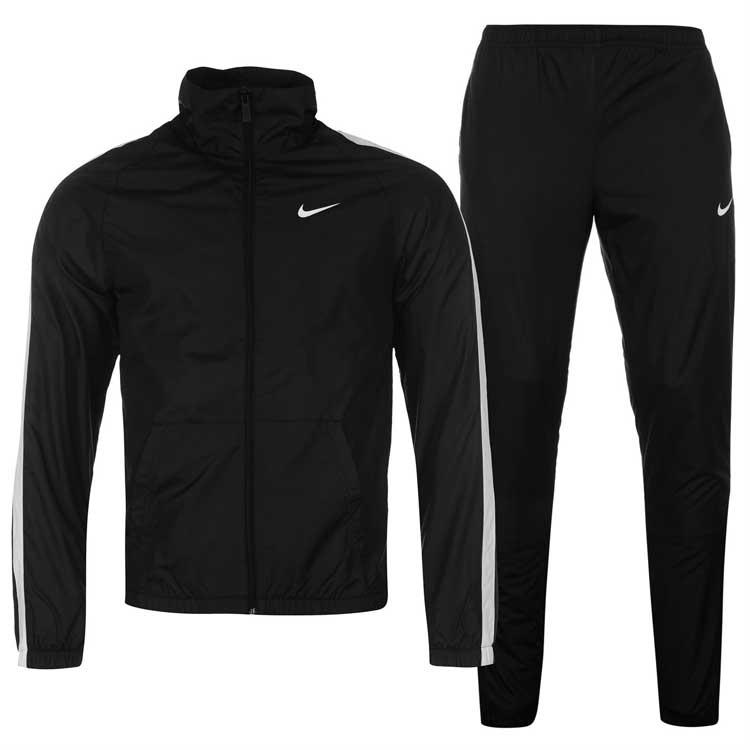 Nike-Trainers