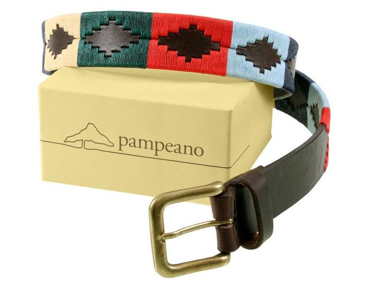 Pampeano-multi-polo-belt