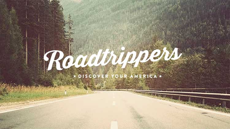 Roadtrippers