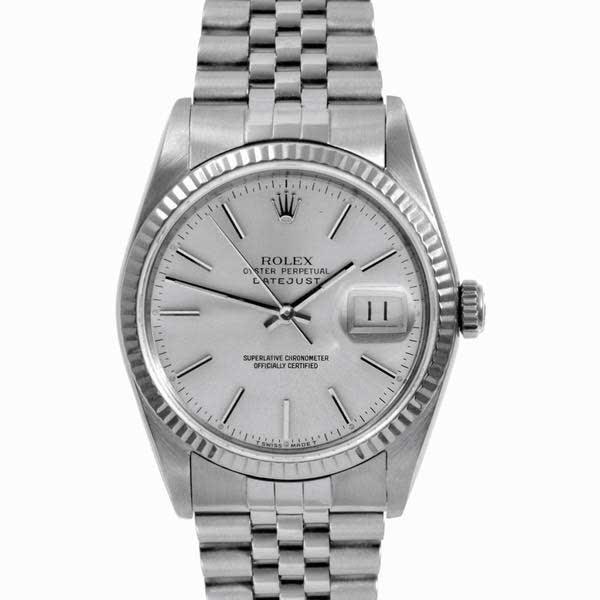 Rolex-watch-Datejust