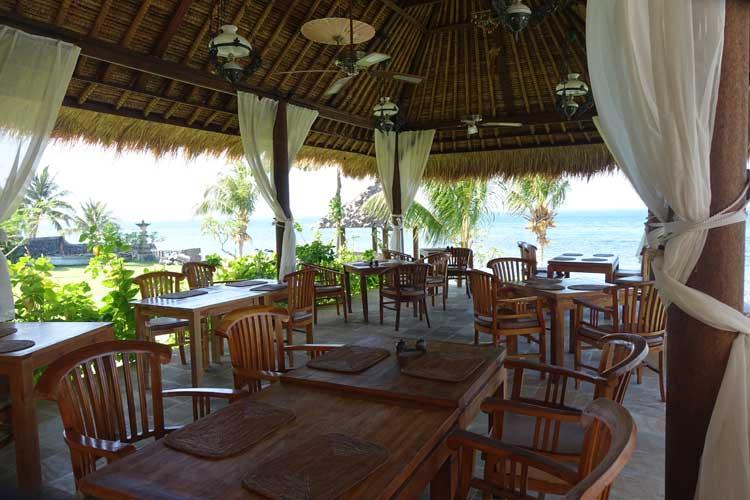 Sea Breeze Candidasa Bali Shots by Gracie Opulanza (2)