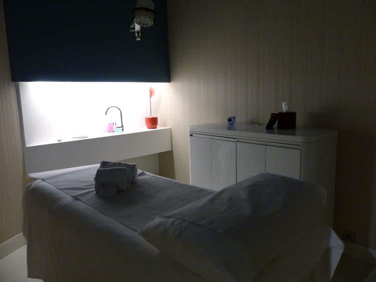 bliss-spa-barcelona-4