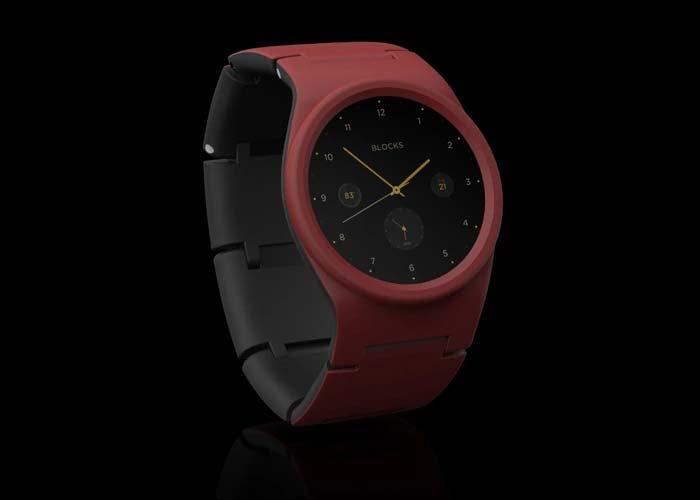 blocks-smart-watch