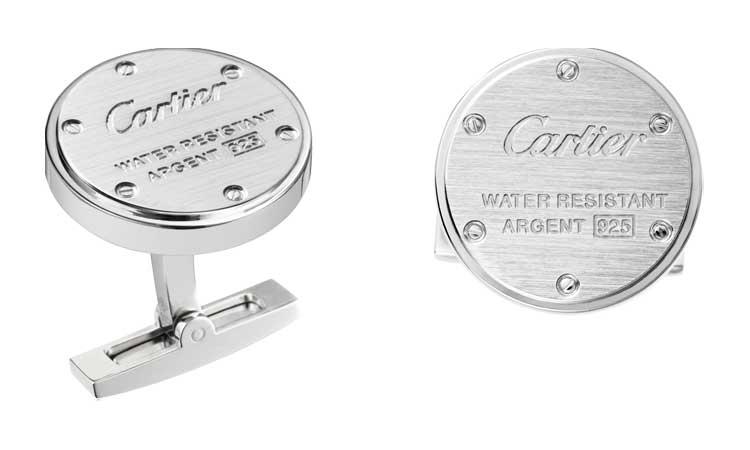 cartier-cufllinks