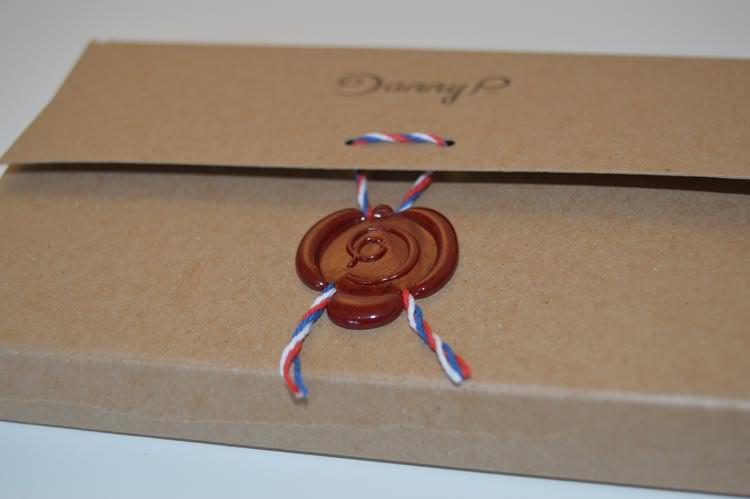danny-p-packaging-2