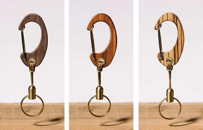 hudwood-carabiner-simple-design