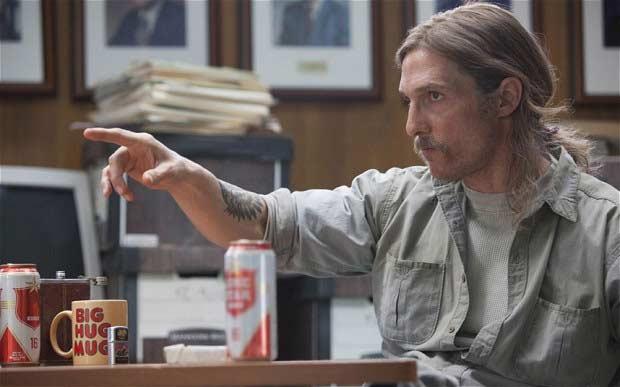 matthew-McConaughey-true-detective