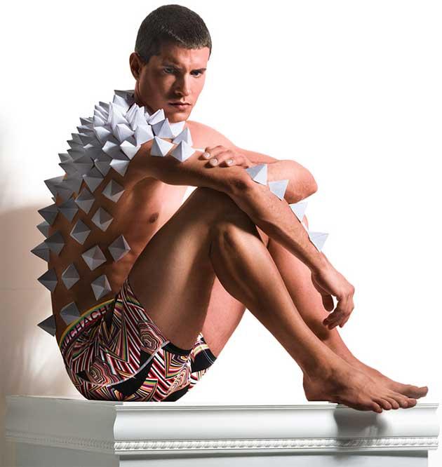 muchachomalo underwear for men