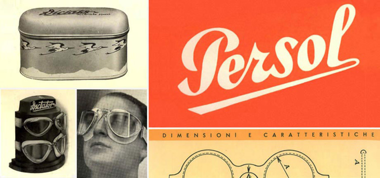 persol vintage sunglasses the history (3)