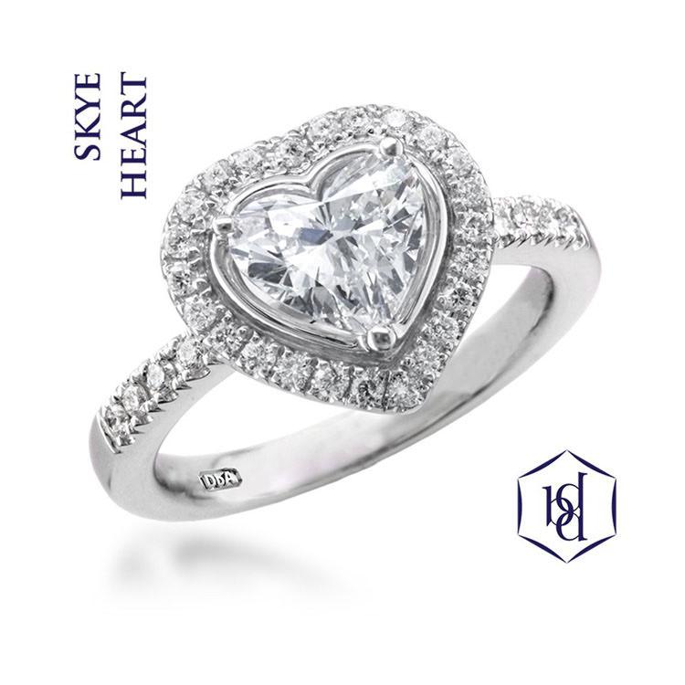 platinum-1-01ct-heart-brilliant-cut-diamond-ring-p11701-17882_zoom (2)
