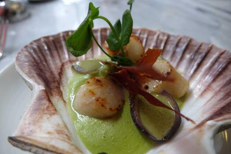 jansz-restaurant-amsterdam-dover-scallop-1
