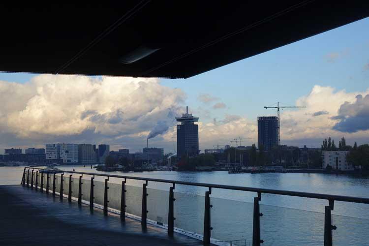 movenpick-hotel-amsterdam-menstylefashion-1-16