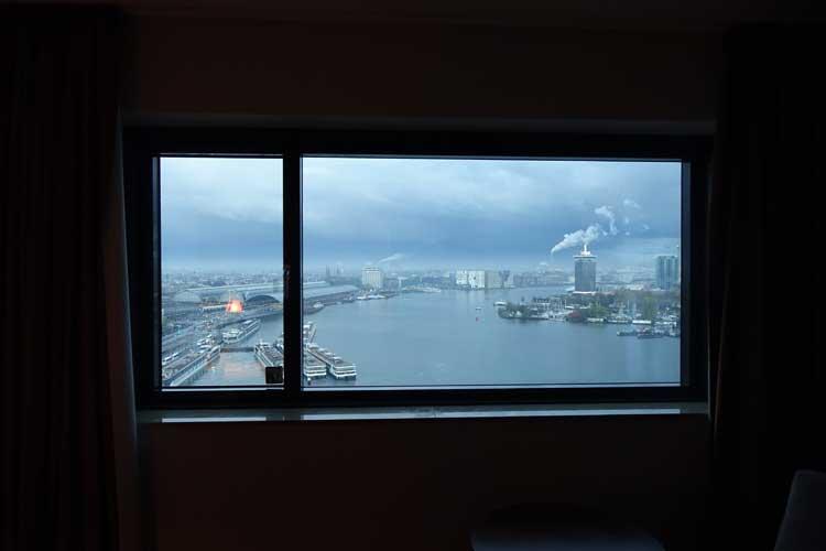 movenpick-hotel-amsterdam-menstylefashion-1-18