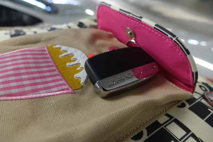 pink-lady-baby-changing-bag-gracie-opulanza-17