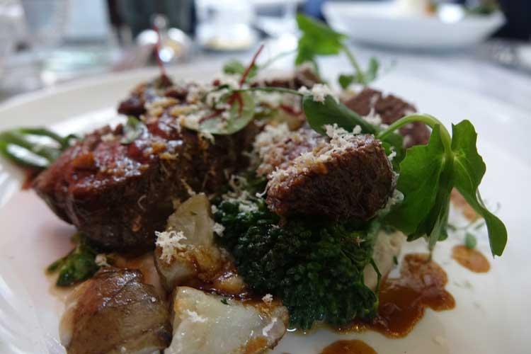 us-hanger-steak-jerusalem-artichokes