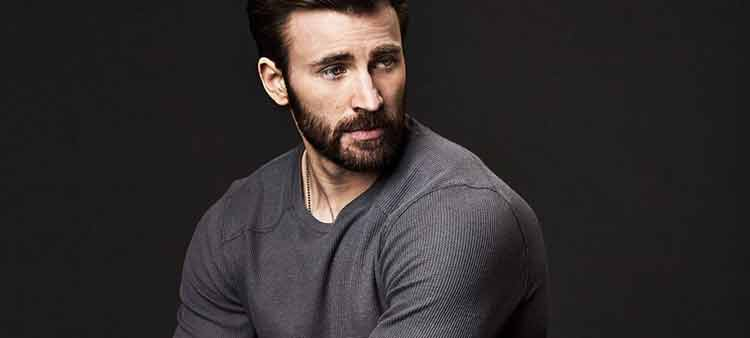 Muscled Men – Tips For Mr Tonk