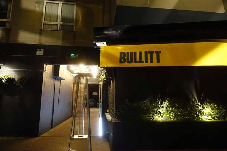 belfast-bullitt-hotel-menstylefashion-ireland-9