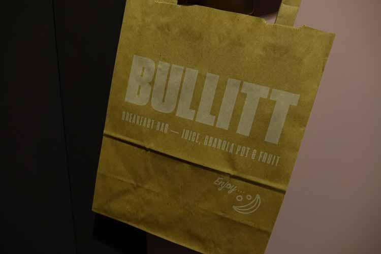 bullitt-belfast-hotel-menstylefashion-6