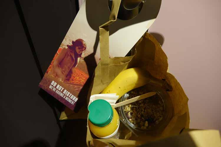 bullitt-belfast-hotel-menstylefashion-6-14-jpg-breakfast