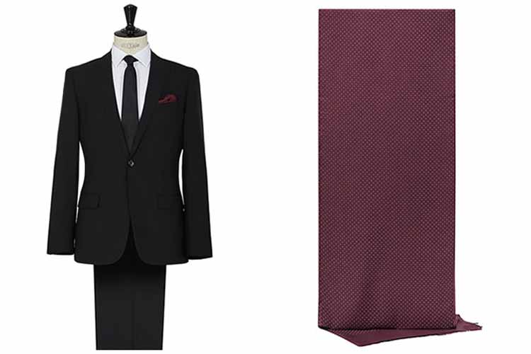 suit-with-a-twist-get-the-look