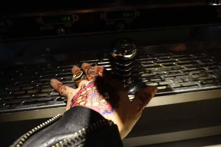 whats-the-spirit-coffee-boiler-machine-menstylefashion-8