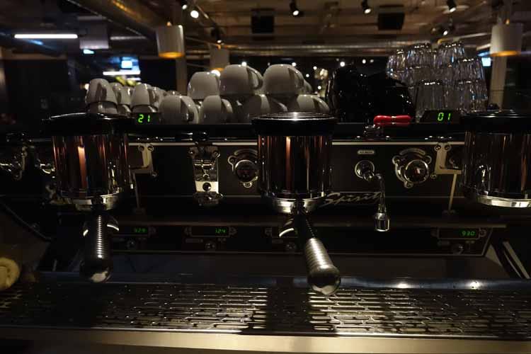 whats-the-spirit-coffee-boiler-machine-menstylefashion-9