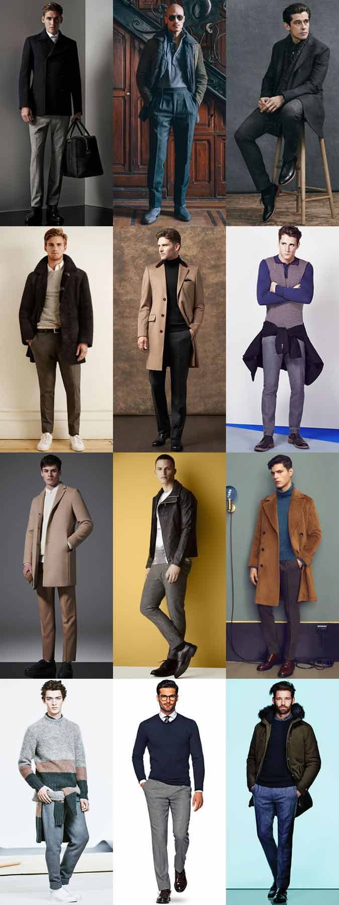 wool-trousers