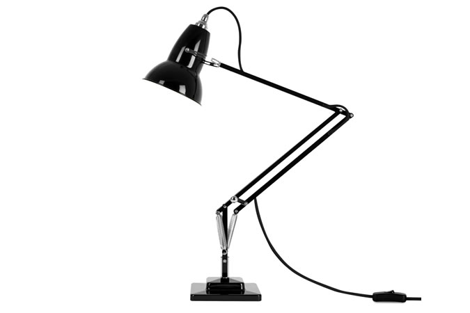 Anglepoise 1227 Lamp