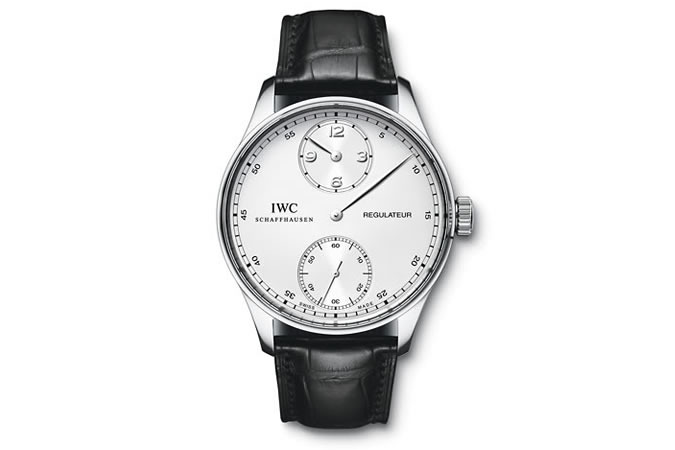 The Watches That The World S Most Powerful Men Wear Fashion Beauty Health Com Portal About Fashion Beauty And Health