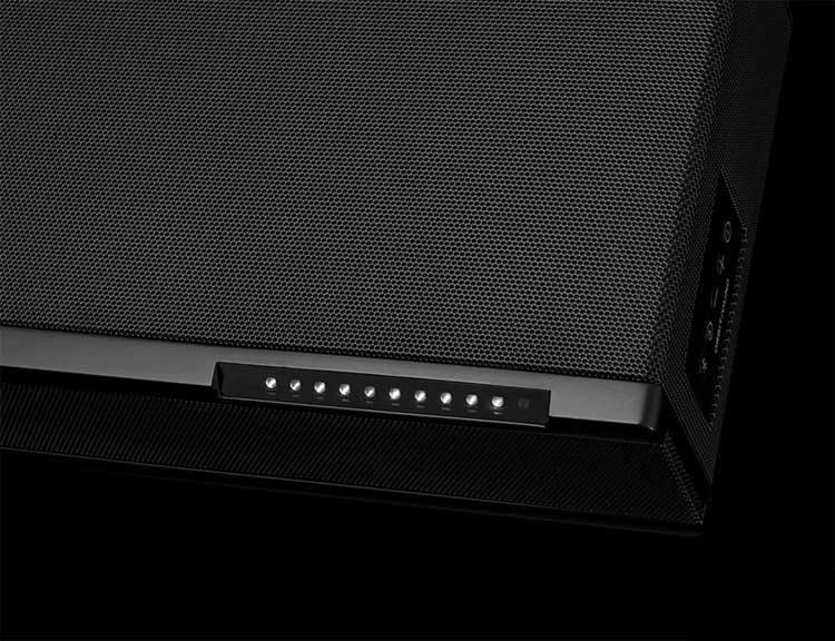 Orbitsound One P70 Soundbar Reviewed