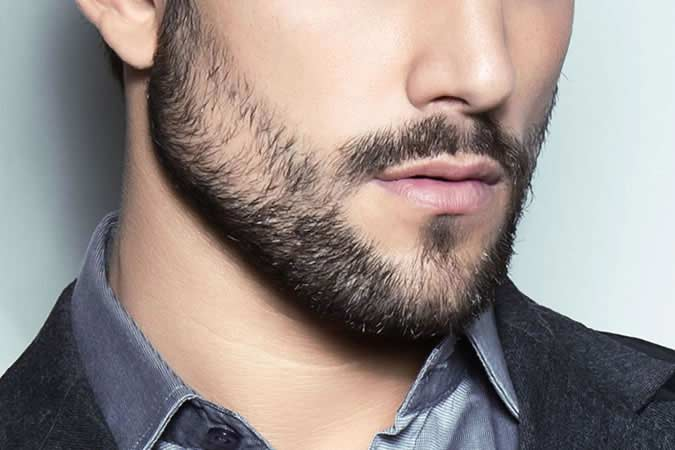 A -Z Of Male Cosmetic Surgery Trends – Part One